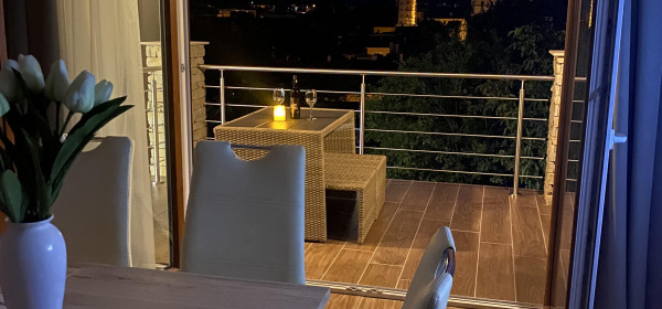 Excellence Apartmanok Eger
