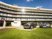 Park Inn by Radisson Zalakaros Resort & Spa - Szilveszter (min. 3 éj)