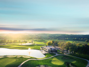 Zala Springs Golf Resort - Szilveszter